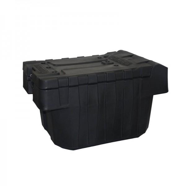 Ranger Full-Size Lock & Ride Gepäckbox