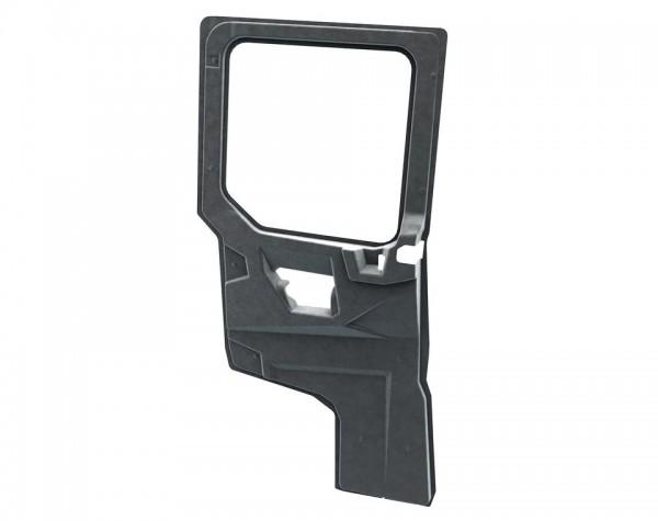 Ranger XP 900 CREW Poly Türensatz-Verkleidung