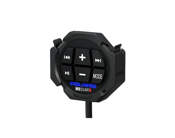 Polaris Bluetooth Audio Fernbedienung