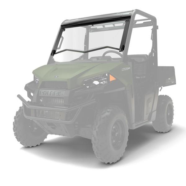 Ranger Mid-Size Poly Frontscheibe abklappbar