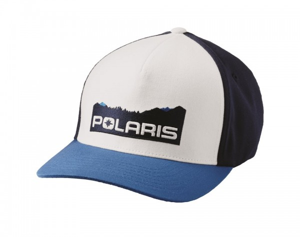 Polaris View Cap L-XL